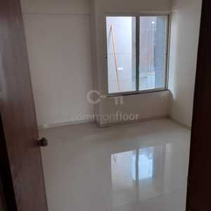 1 BHK Apartment for Sale in Mundhwa