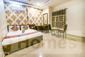 4 BHK Apartment for Sale in Nizampet