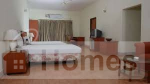 3 BHK Apartment for Sale  in Serilingampally
