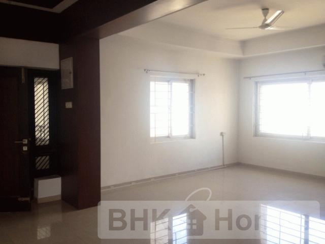 2 BHK Residential Apartment for Sale in Kute Marge