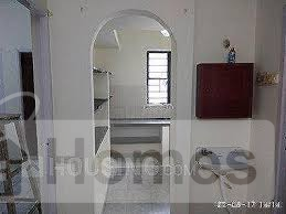 2 BHK Apartment for Sale in Punawale