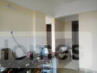 1 BHK Resale �Apartment for Sale at Sus, Pune