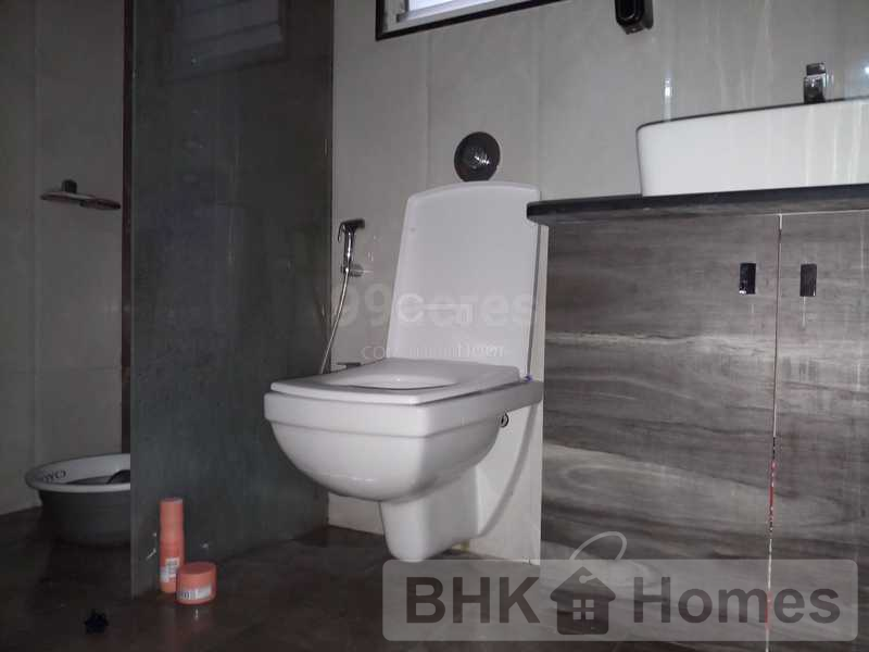 2  BHK Apartment for Sale  in Balewadi