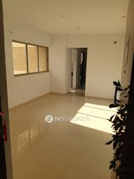 2 BHK Apartment for Sale in Alandi