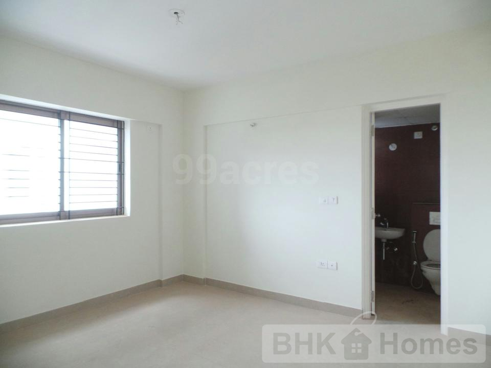 2 BHKApartment for Sale in VBHC  Vaibhava