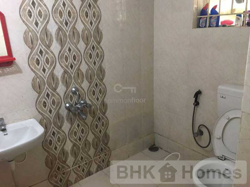 3 BHK Apartment for Sale in Mahadevpura