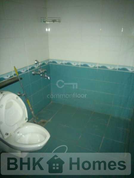 1 BHK Apartment for Sale in Mahadevpura