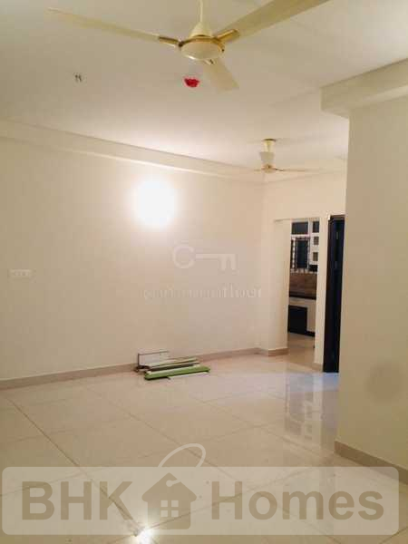 4 BHK Apartment for Sale in Kanakapura Road