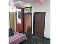 1 BHK Apartment for Sale in Palghar