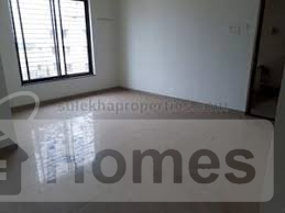 1 BHK Apartment for Sale in Kirkatwadi