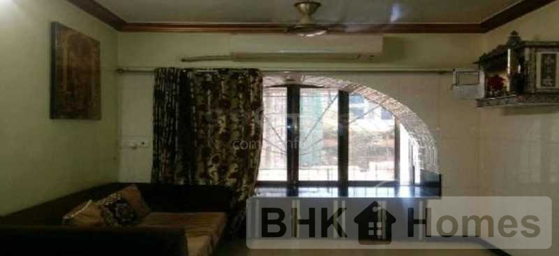 1 BHK Apartment for Sale in Lower Parel