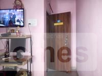 1 BHK Residential Apartment for sale at Ambegaon Budruk