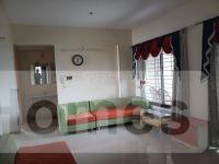 2 BHK Apartment for Sale in Kalyani Nagar