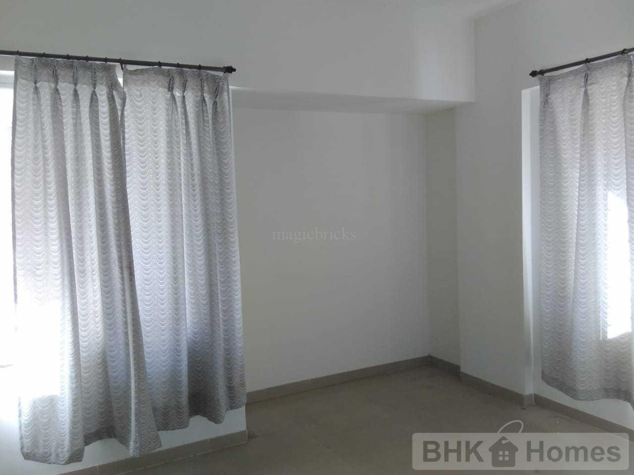 2 BHK Flat for sale in Satpur