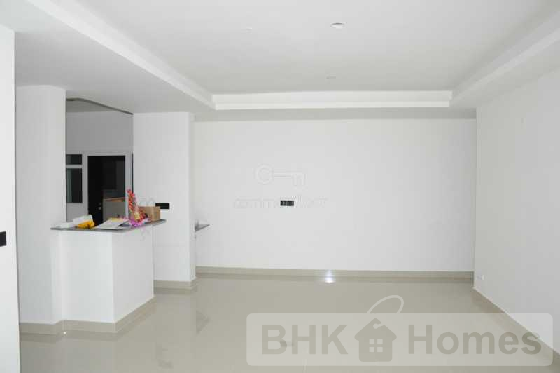 1 BHK Apartment for Sale in Titwala
