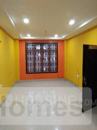 1 BHK Apartment for Sale in Indryani nagar