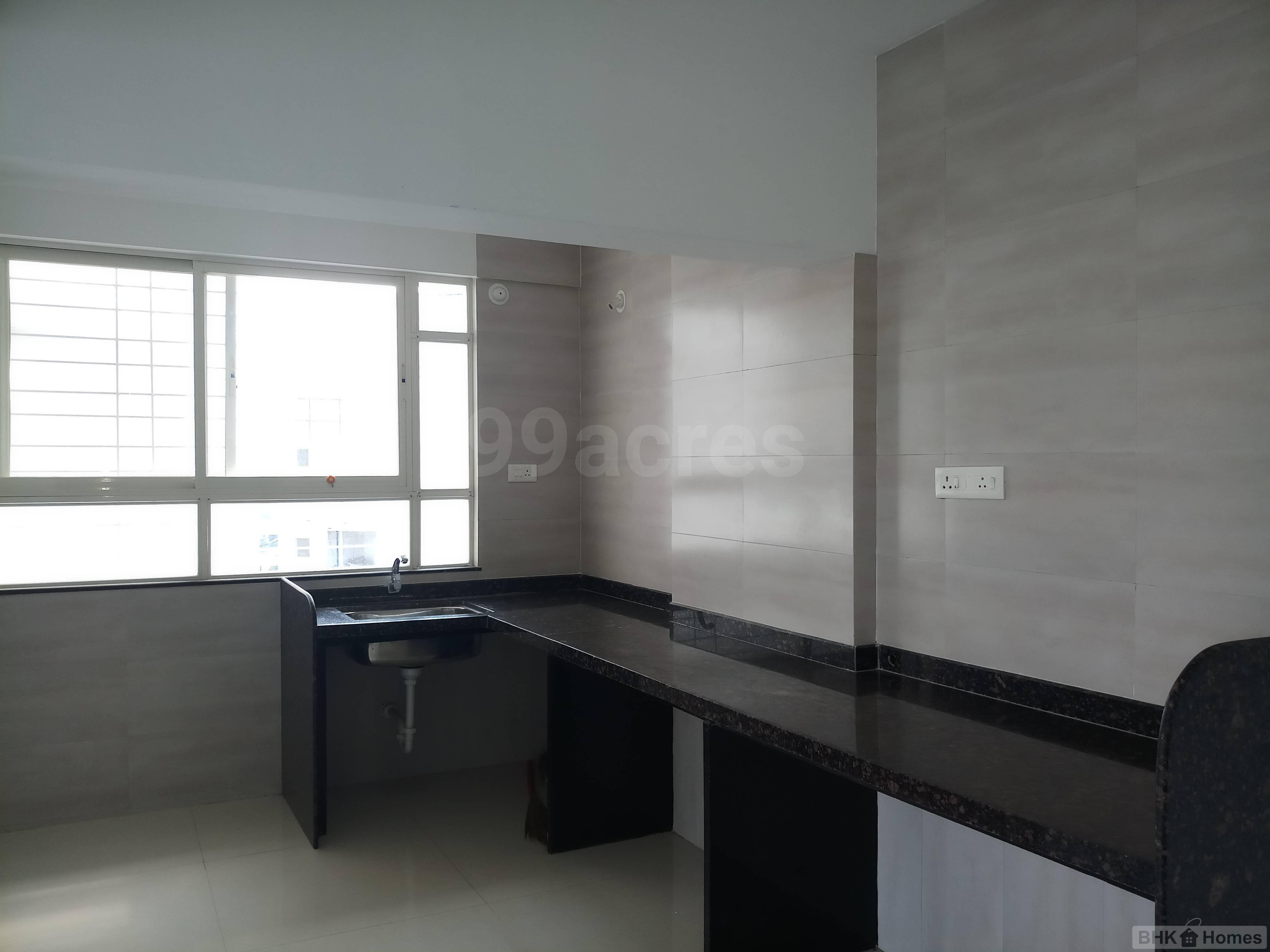 4 BHK Residential Apartment for Sale in Baner