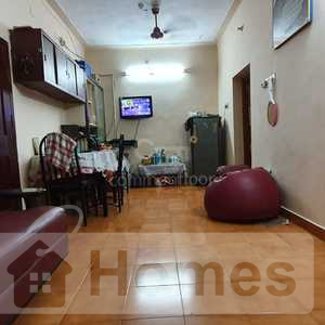2 BHK  Residential Apartment for Sale in  Channasandra