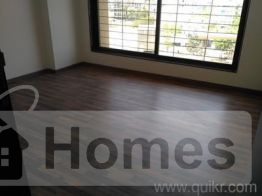 1 BHK  Residential Apartment for Sale in Fursungi