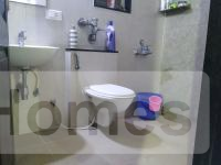 2BHK Residential apartment in Wagholi