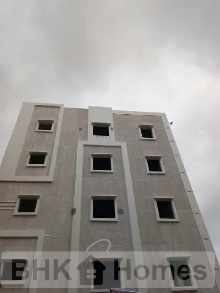 2 BHK  Apartments for Sale in Uppal