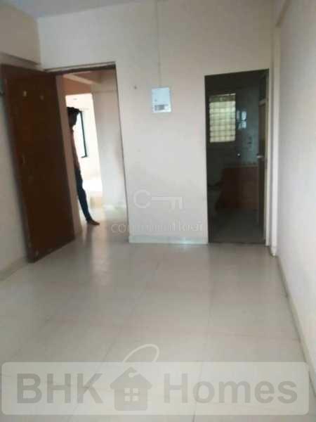 3 BHK Apartment for SaleWagholi