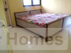 2 BHK Flat for sale in Koregaon Bhima
