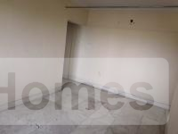 2 BHK Residential Apartment for Sale in  Goregaon (East)