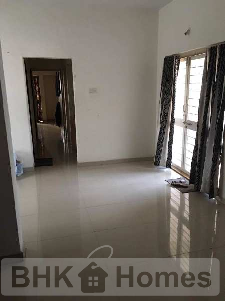 2 BHK Residential Apartment for Sale in Baner
