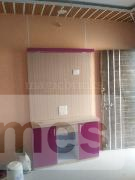 2 BHK Residential Apartment for Sale in Alandi