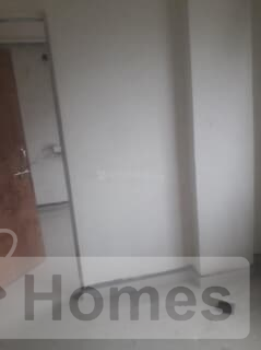 1 BHK  Residential Apartment for Sale in Talegaon Dabhade