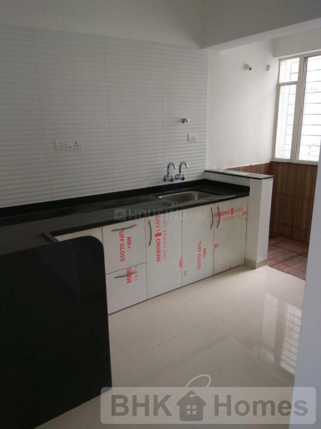 2 BHK Apartment for sale in Sus