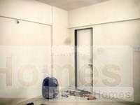 1 BHK Apartment for Sale in Bhosari