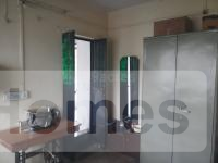 2 BHK Residential Apartment for Sale in Tingre Nagar