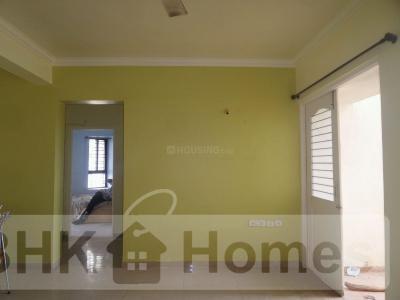 2 BHK Apartment for sale in Shivaji Nagar