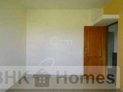 1BHK Apartment for SaleWagholi