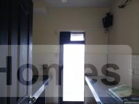 2 BHK Residential Apartment for Sale in Ghodbunder Road