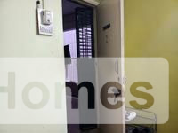 1 BHK Apartment for Sale in Koregaon Park
