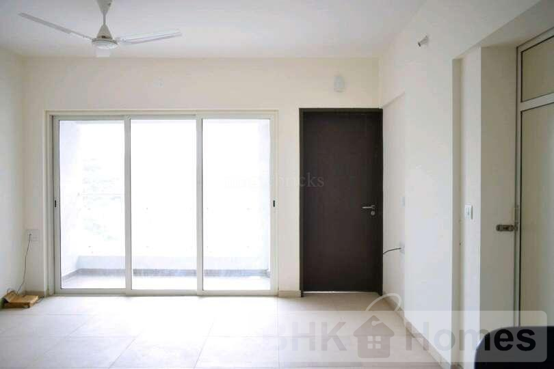 1 BHK Apartment for sale in Bhugaon, Pune