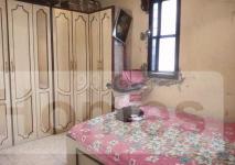 2 BHK Residential Apartment for Sale Kalbhor Nagar