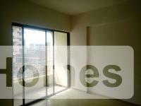 1 RK Apartment for Sale in Hoodi
