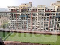 4 BHK Resale Apartment for Sale at Kalyani Nagar