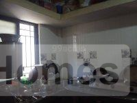 1 BHK Villa for Sale in Dahisar East