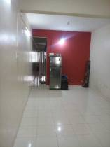 2 BHK Apartment for Sale in Bopodi