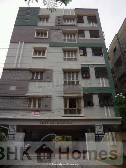 2 BHK  Apartments for Sale in Kukatpally