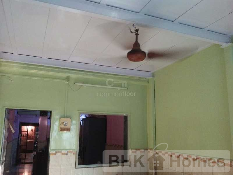 2 BHK Villa for Sale in Best Nagar