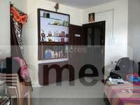 4 BHK Apartment for Sale Lodha Fiorenza in Goregaon East