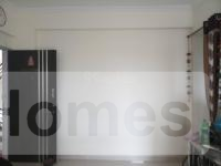 1 BHK Resale Residential Property for Sale at Dighi
