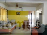 2 BHK Resaleal Apartment for Sale at Baner, Pune