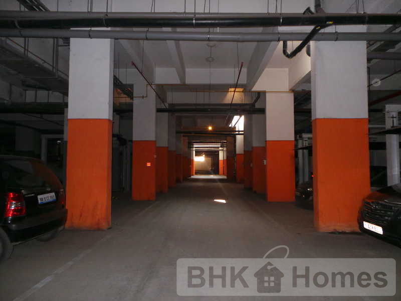 3  BHK Apartment for Sale   in Ambegaon Budruk